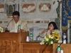 Bagnoli-Irpino-24.08.2013-Presentazione-Libro-Irpinia-Magica-Aniello Russo-13