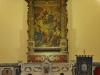 Bagnoli-Irpino-24.08.2013-Presentazione-Libro-Irpinia-Magica-Aniello Russo-14