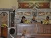 Bagnoli-Irpino-24.08.2013-Presentazione-Libro-Irpinia-Magica-Aniello Russo-15