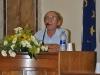 Bagnoli-Irpino-24.08.2013-Presentazione-Libro-Irpinia-Magica-Aniello Russo-16