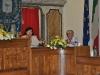 Bagnoli-Irpino-24.08.2013-Presentazione-Libro-Irpinia-Magica-Aniello Russo-17