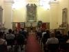 Bagnoli-Irpino-24.08.2013-Presentazione-Libro-Irpinia-Magica-Aniello Russo-2