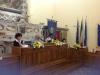 Bagnoli-Irpino-24.08.2013-Presentazione-Libro-Irpinia-Magica-Aniello Russo-3