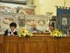 Bagnoli-Irpino-24.08.2013-Presentazione-Libro-Irpinia-Magica-Aniello Russo-5