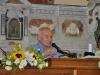 Bagnoli-Irpino-24.08.2013-Presentazione-Libro-Irpinia-Magica-Aniello Russo-6