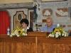 Bagnoli-Irpino-24.08.2013-Presentazione-Libro-Irpinia-Magica-Aniello Russo-7