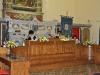 Bagnoli-Irpino-24.08.2013-Presentazione-Libro-Irpinia-Magica-Aniello Russo-8