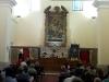 Bagnoli-Irpino-24.08.2013-Presentazione-Libro-Irpinia-Magica-Aniello Russo-9