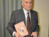 Avellino-Maggio-2013-Presentazione-libro-Irpinia-Magica-Aniello-Russo-1