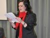 Avellino-Maggio-2013-Presentazione-libro-Irpinia-Magica-Aniello-Russo-11