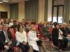 Avellino-Maggio-2013-Presentazione-libro-Irpinia-Magica-Aniello-Russo-12