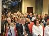 Avellino-Maggio-2013-Presentazione-libro-Irpinia-Magica-Aniello-Russo-13