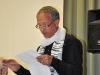 Avellino-Maggio-2013-Presentazione-libro-Irpinia-Magica-Aniello-Russo-14