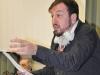 Avellino-Maggio-2013-Presentazione-libro-Irpinia-Magica-Aniello-Russo-15