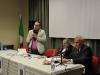 Avellino-Maggio-2013-Presentazione-libro-Irpinia-Magica-Aniello-Russo-16