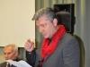 Avellino-Maggio-2013-Presentazione-libro-Irpinia-Magica-Aniello-Russo-18