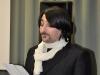 Avellino-Maggio-2013-Presentazione-libro-Irpinia-Magica-Aniello-Russo-19