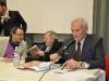 Avellino-Maggio-2013-Presentazione-libro-Irpinia-Magica-Aniello-Russo-2