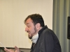 Avellino-Maggio-2013-Presentazione-libro-Irpinia-Magica-Aniello-Russo-20
