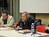 Avellino-Maggio-2013-Presentazione-libro-Irpinia-Magica-Aniello-Russo-3