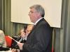 Avellino-Maggio-2013-Presentazione-libro-Irpinia-Magica-Aniello-Russo-4