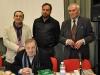 Avellino-Maggio-2013-Presentazione-libro-Irpinia-Magica-Aniello-Russo-5