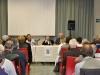 Avellino-Maggio-2013-Presentazione-libro-Irpinia-Magica-Aniello-Russo-6