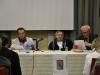Avellino-Maggio-2013-Presentazione-libro-Irpinia-Magica-Aniello-Russo-7