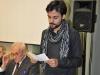 Avellino-Maggio-2013-Presentazione-libro-Irpinia-Magica-Aniello-Russo-8
