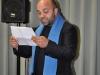 Avellino-Maggio-2013-Presentazione-libro-Irpinia-Magica-Aniello-Russo-9
