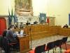 Libro-Nove-Quarti-di-Luna-Agostino-Arciuolo-1