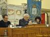 Libro-Nove-Quarti-di-Luna-Agostino-Arciuolo-10