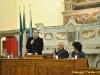 Libro-Nove-Quarti-di-Luna-Agostino-Arciuolo-11