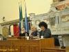 Libro-Nove-Quarti-di-Luna-Agostino-Arciuolo-13