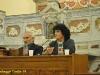 Libro-Nove-Quarti-di-Luna-Agostino-Arciuolo-15