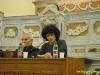Libro-Nove-Quarti-di-Luna-Agostino-Arciuolo-16