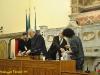 Libro-Nove-Quarti-di-Luna-Agostino-Arciuolo-17