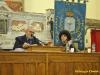 Libro-Nove-Quarti-di-Luna-Agostino-Arciuolo-2