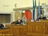 Libro-Nove-Quarti-di-Luna-Agostino-Arciuolo-3