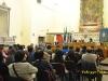Libro-Nove-Quarti-di-Luna-Agostino-Arciuolo-5
