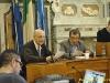 Libro-Nove-Quarti-di-Luna-Agostino-Arciuolo-7