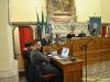 Libro-Nove-Quarti-di-Luna-Agostino-Arciuolo-8
