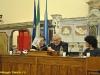 Libro-Nove-Quarti-di-Luna-Agostino-Arciuolo-9