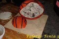 Presepe-nel-Pallone-2017-8
