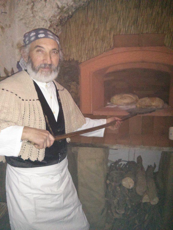 Bagnoli-Irpino-Presepe-vivernte-2013-16