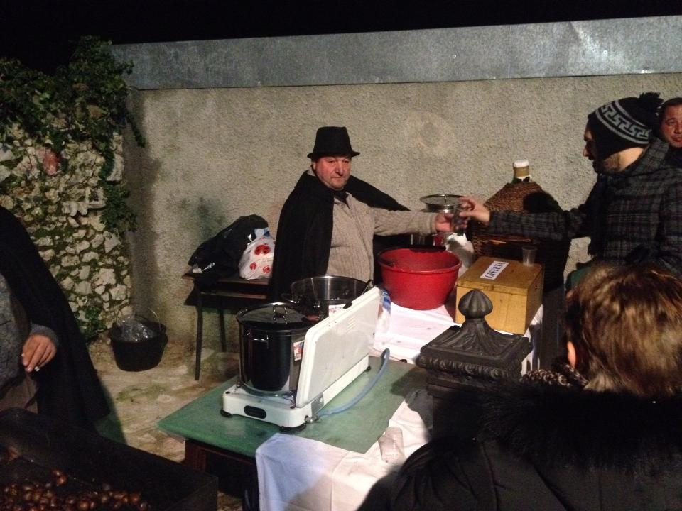 Bagnoli-Irpino-Presepe-vivernte-2013-18