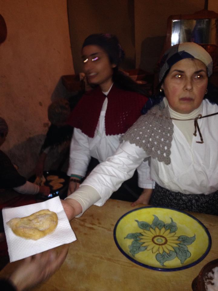 Bagnoli-Irpino-Presepe-vivernte-2013-22