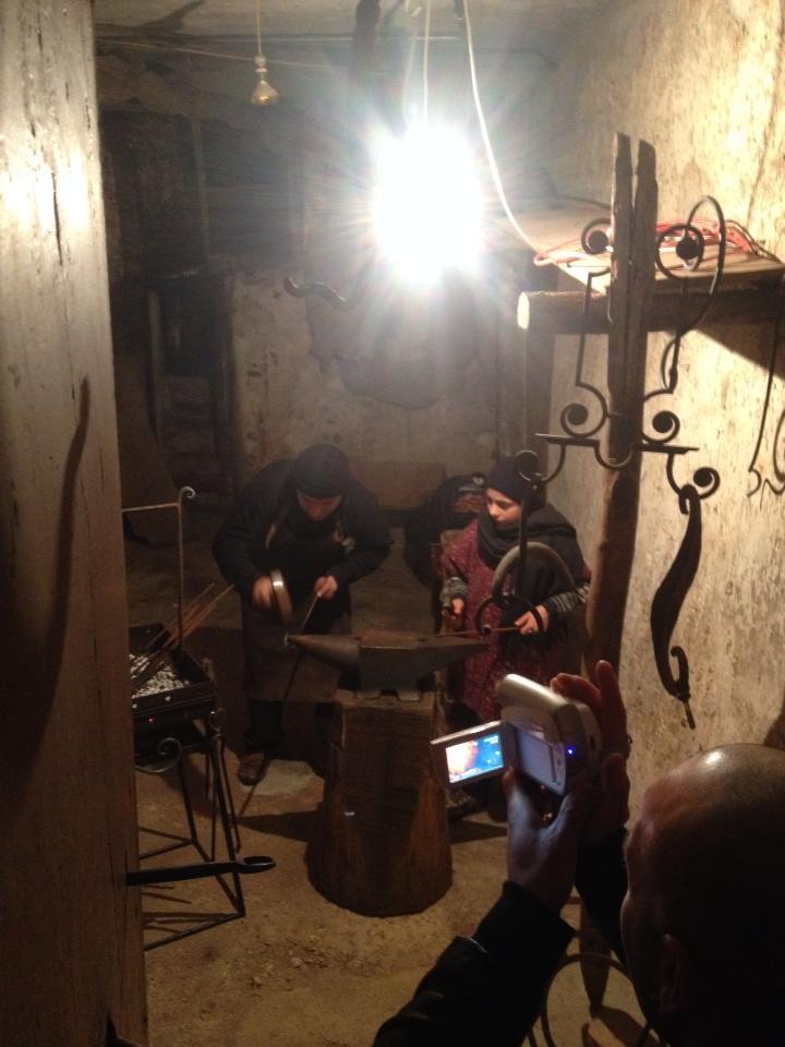 Bagnoli-Irpino-Presepe-vivernte-2013-24