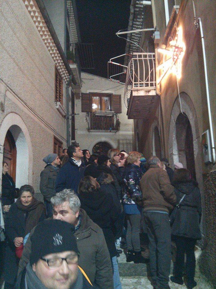 Bagnoli-Irpino-Presepe-vivernte-2013-9