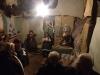 Bagnoli-Irpino-Presepe-vivernte-2013-23